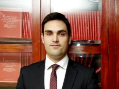 Ballester Bernal, José Miguel