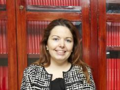 Guillén Catalán, Raquel